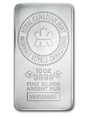Silver Bars Walmart Com