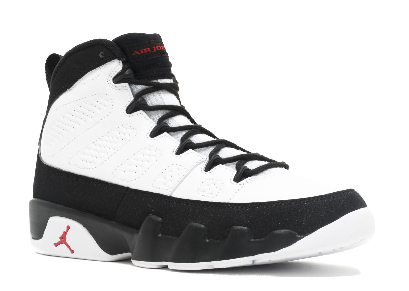 best website 700e8 f5be5 promo code air jordan 9 retro space jam 97b24 5207b