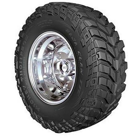 Disc Per Atd Mickey Thompson Baja Claw Ttc Tire Lt285 75r16 8 122q