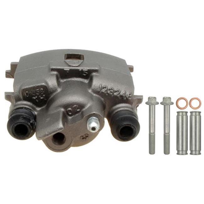 Raybestos FRC10182 Disc Brake Caliper - 1.41 In.
