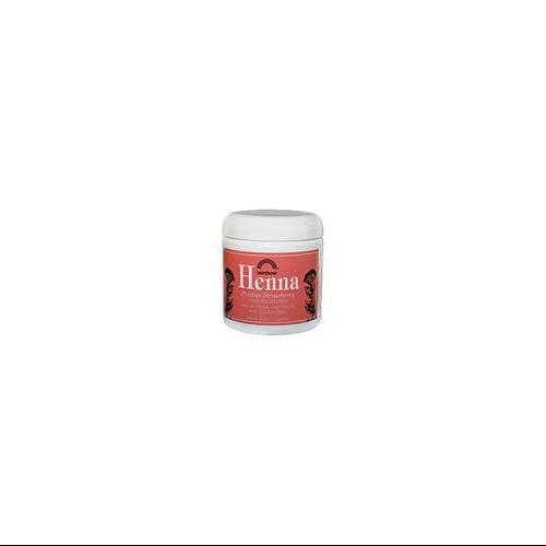 Strawberry Blonde Henna Rainbow Research 4 oz Powder