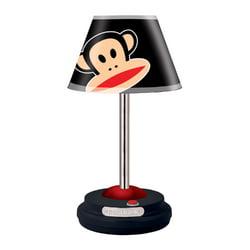 Paul Frank Table Lamp