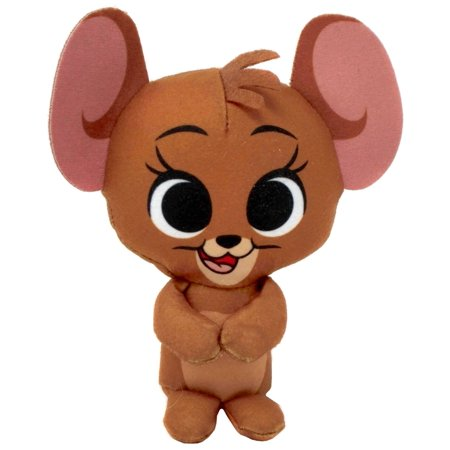 Funko Tom and Jerry Plushies Jerry Mini Plush