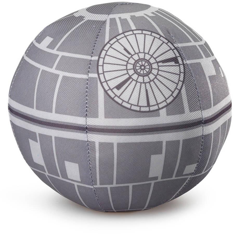 Comic Images Star Wars Death Star Plush Vehicle