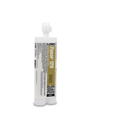 Lord Fusor Seam Sealer Medium, 10.1 129