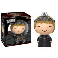 Game of Thrones Cersei, Jon Snow, Jamie,Arya Stark,Red Witch Dorbz Vinyl Figures Set of 5