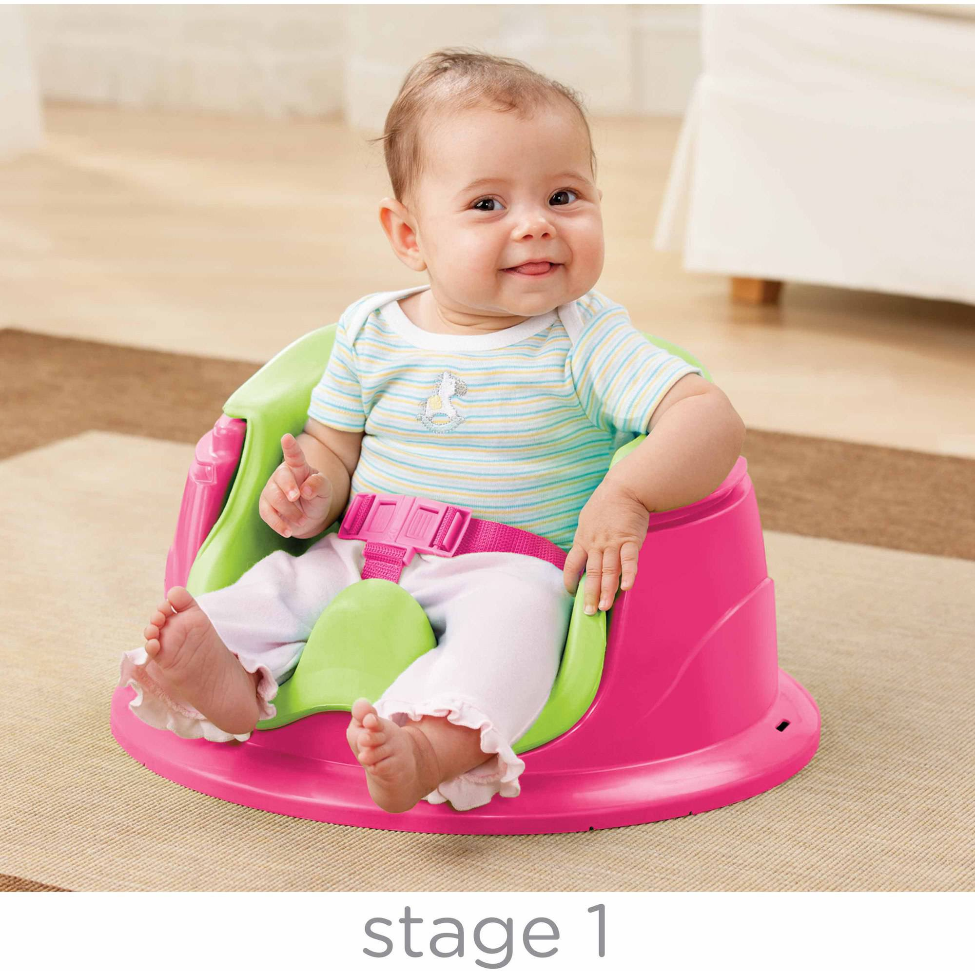 59fa8645e Buy Summer Infant Island Giggles Deluxe SuperSeat