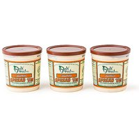 Deli Direct Spread 'Um Jalapeno Cheese Spread, 45 oz