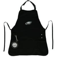 Dallas Cowboys Four-Pocket Apron - No Size