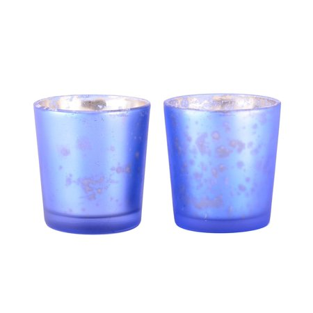 Blue & Silver Mercury Finish Small Speckled Gl Tealight Votive ... Mercury Gl Bathroom Accessories on set bathroom accessories, galaxy bathroom accessories, sun bathroom accessories, solar system bathroom accessories, honda bathroom accessories, bling bathroom accessories, moen bathroom accessories, cobalt bathroom accessories, gold bathroom accessories,