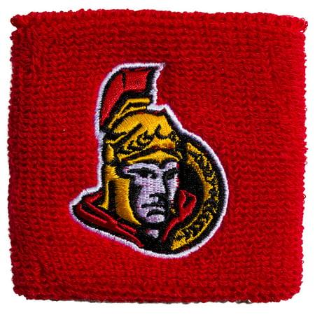 Franklin Sports NHL Ottawa Senators 2.5