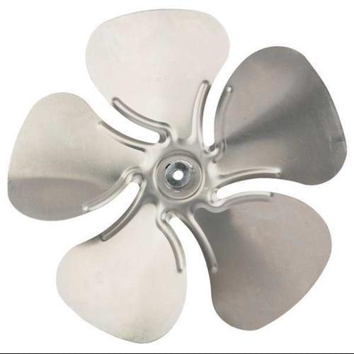 SCOTSMAN 18-3732-01 Fan Blade