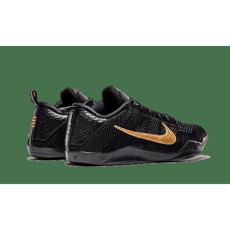 buy online 45378 65b76 Nike - Men - Nike Kobe 11 Ftb -869459-001 - Size 8 ...