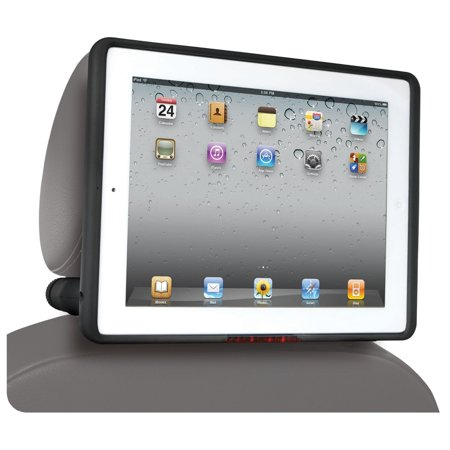 Audiovox Integrated Stand Connecting Arm for iPad 2 3 (IPD-2FM) by
