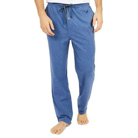 Knit Lounge Pants ()