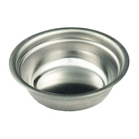 Focus AMCO Butter Replacement Bowls (Amco Bowls)