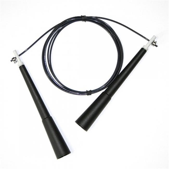 Xtreme Monkey XM-100-CSR Cable Speed Rope