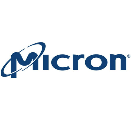 Micron Technology   Mtfdhbg480mch 1An1za   Micron 480 Gb Internal Solid State Drive   Pci Express   M 2