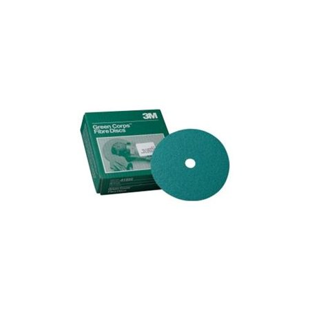 - 3m 01922 Green Corps 7