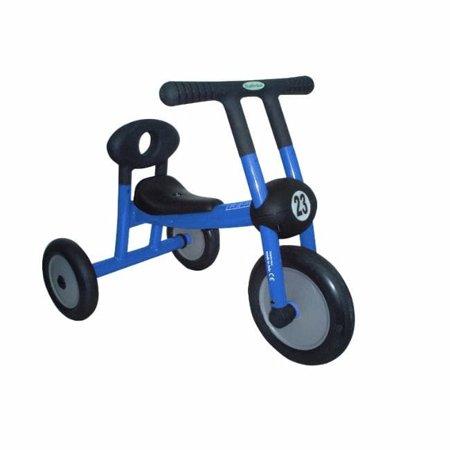 Italtrike  Pilot 100 Blue Walker Tricycle (Italtrike Pilot 100 Walker Tricycle)
