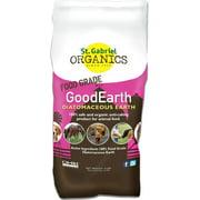 GOOD EARTH - FOOD GRADE DIATOMACEOUS EARTH 4LB