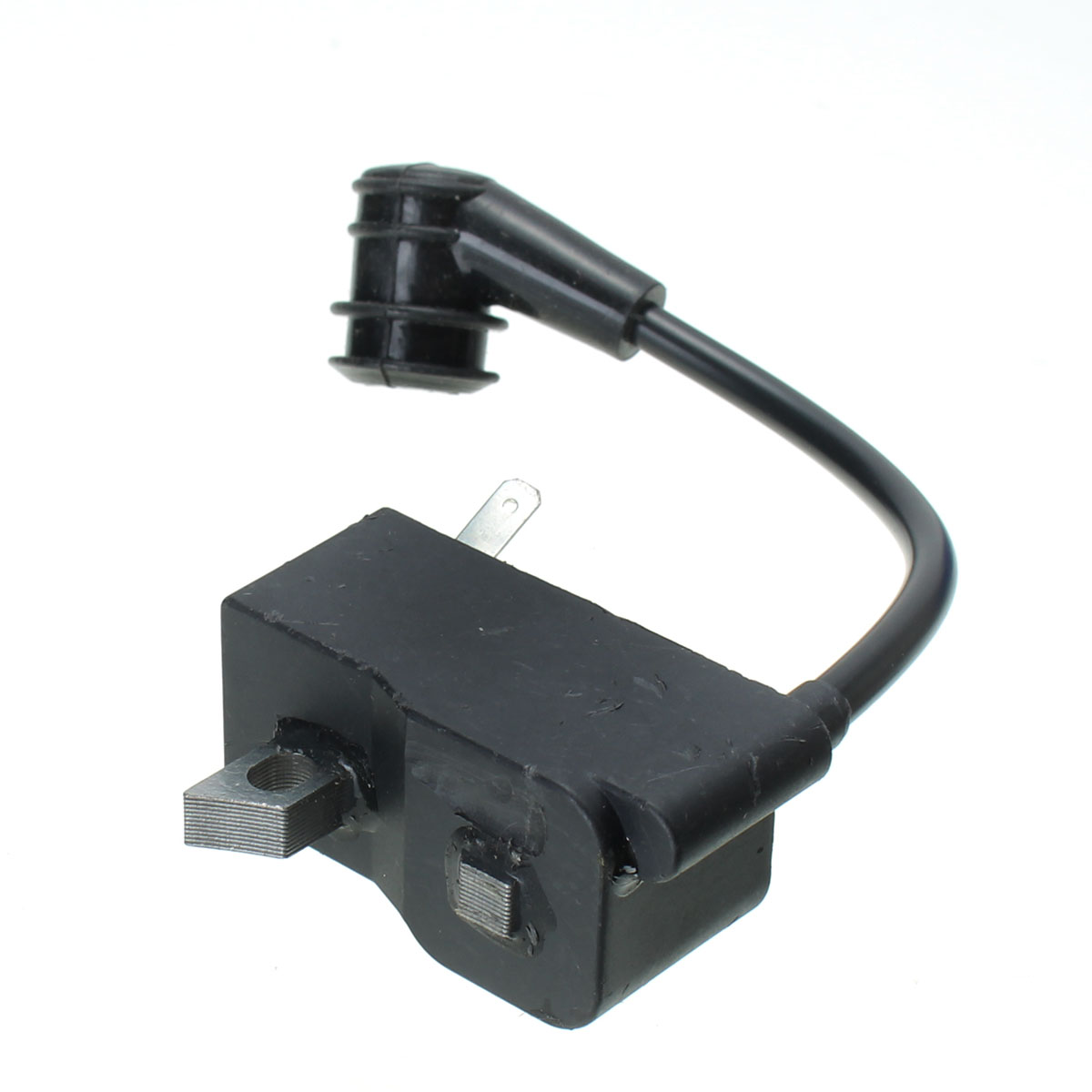 AM Ignition Module Coil Assembly Fit Stihl MS171 MS181 MS211 Chainsaw 1139 400 1307