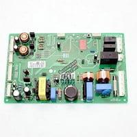 AFP PCB Assy EBR41531306