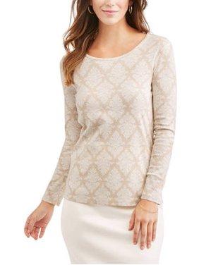 1811cccdf White Stag Women - Walmart.com
