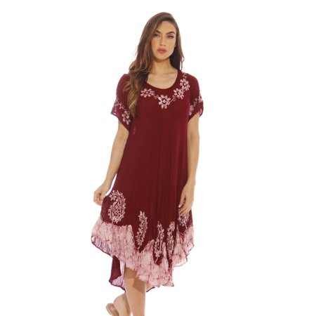 Just Love - Just Love Summer Dresses Plus Size / Swimsuit ...