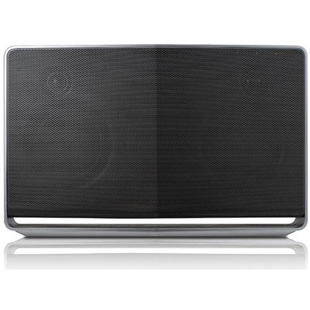 LG NP8740 Music Flow H7 WiFi Streaming Speaker