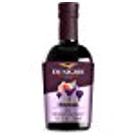 Di Negris De Nigris I Fruttati Balsamic Fig Vinegar, 8.5 Ounce