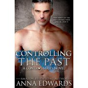 Controlling the Past - eBook