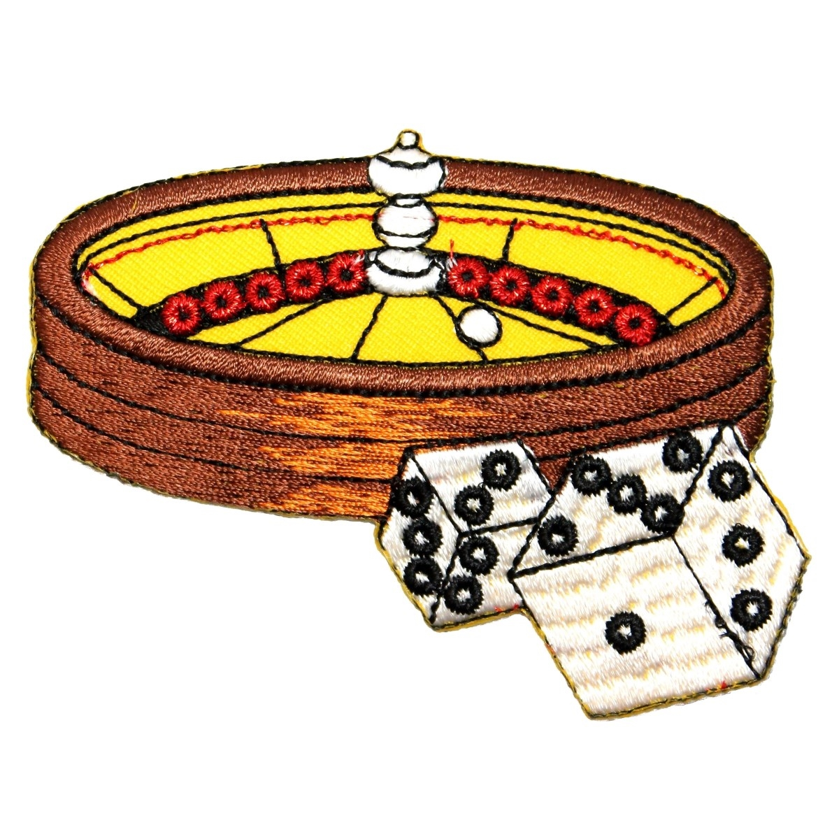 online casino roulette dice roll online