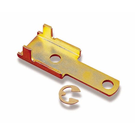 - Holley 20-41 Transmission Kickdown Lever Extension