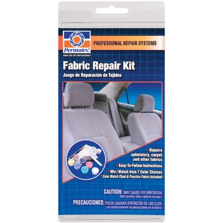 itw 25247 fabric repair kit all purpose. Black Bedroom Furniture Sets. Home Design Ideas