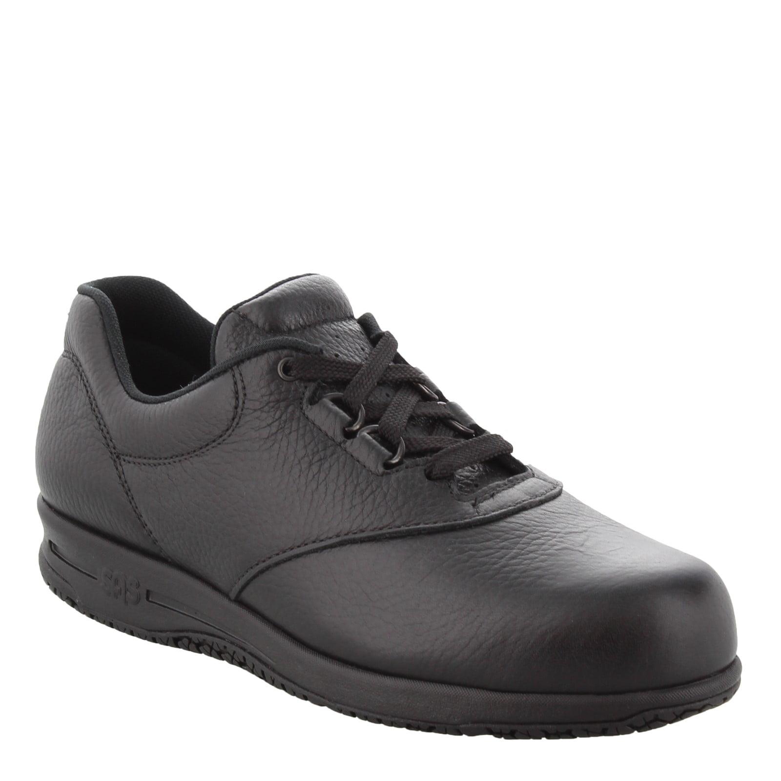 SAS, Liberty Non Slip Sneaker - Walmart