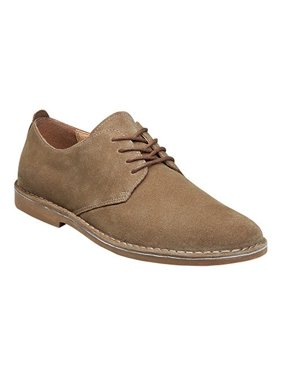 3e8a69e327e1a Product Image nunn bush men s gordy oxford
