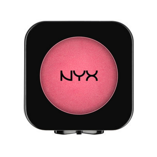 (3 Pack) NYX High Definition Blush - Baby Doll