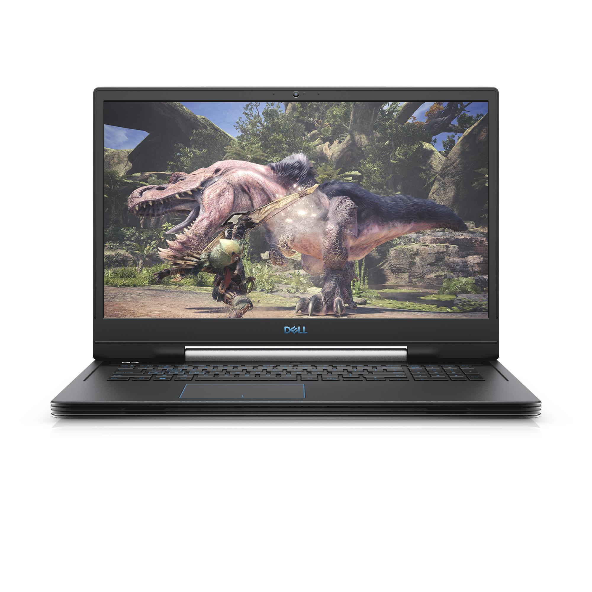 Dell G7 17 7790 17.3