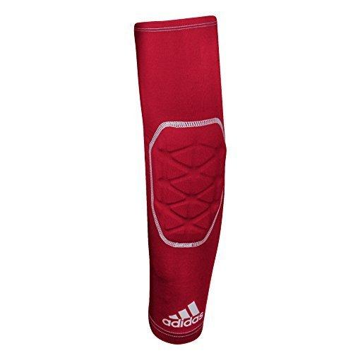 Adidas Techfit Ironskin Padded Elbow Sleeve -