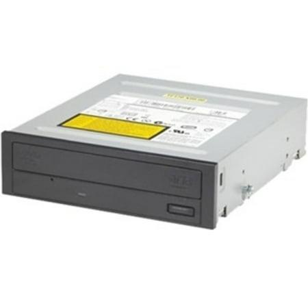 Dell Internal Dvd Reader   Dvd Rom Support   Sata  Refurbished