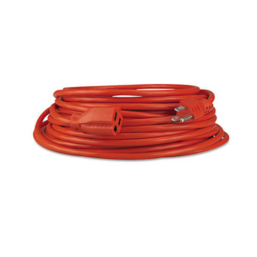 INNOVERA                                           Indoor/Outdoor Extension Cord, 25 Feet