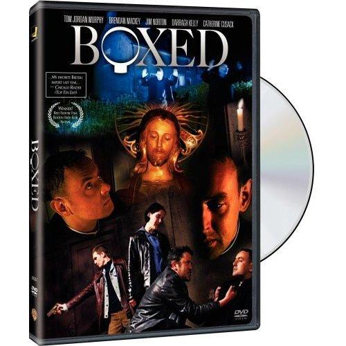 Boxed (Widescreen)