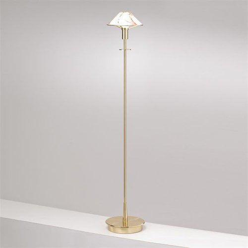 Holtkotter Holtk'tter 1 Light Floor Lamp Base 6515 Shade ...