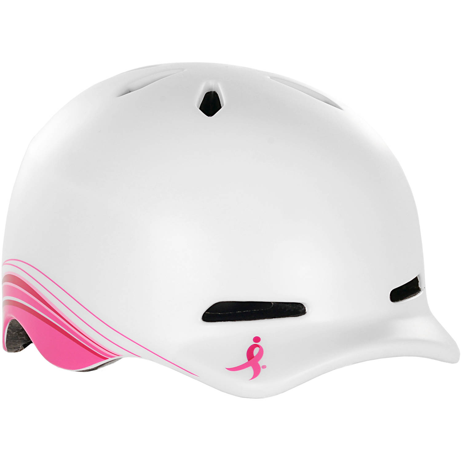Adult Multi Sport Helmet 7