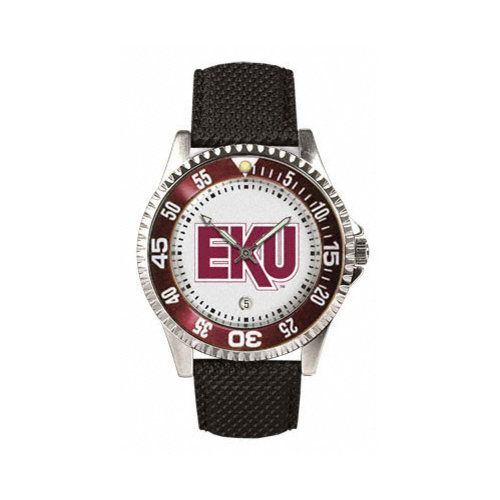 NCAA - Eastern Kentucky Colonels Competitor Series Watch