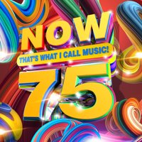 Various Artists - Now That's What I Call Music, Vol. 75 (Various Artists) - CD