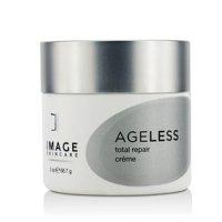 ($68 Value) Image Skin Care Ageless Total Repair Face Creme, 2 Oz