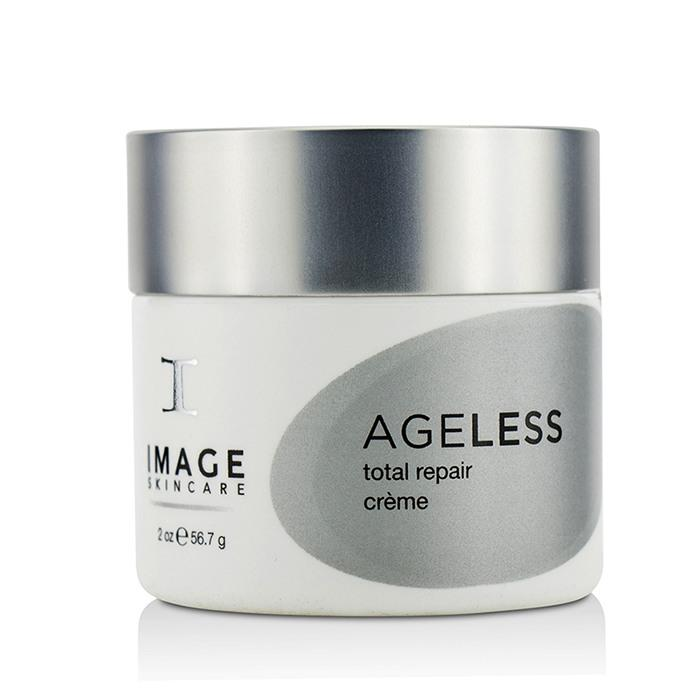 Image Skin Care Ageless Total Repair Creme 2 Oz Walmartcom