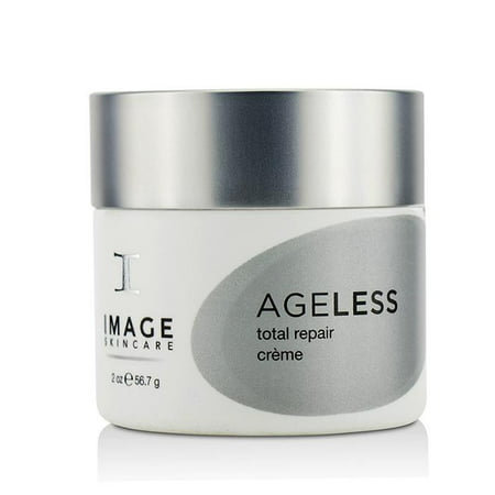 Image Skin Care Ageless Total Repair Creme, 2 Oz